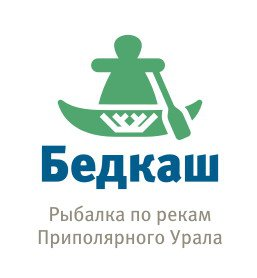 file/images/bedkash_logo_out2.jpg