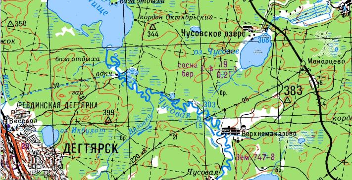 file/kartografiya/1km-2.png