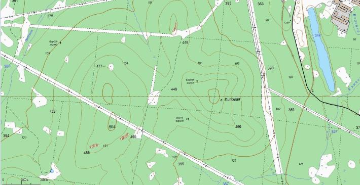 file/kartografiya/250m2-2.png