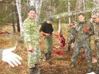 Когда открытие охоты осень 2018 в коми