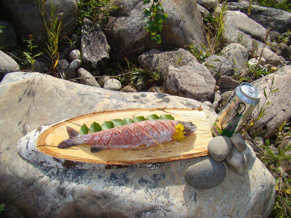 Традиционное блюдо адыгов рецепт