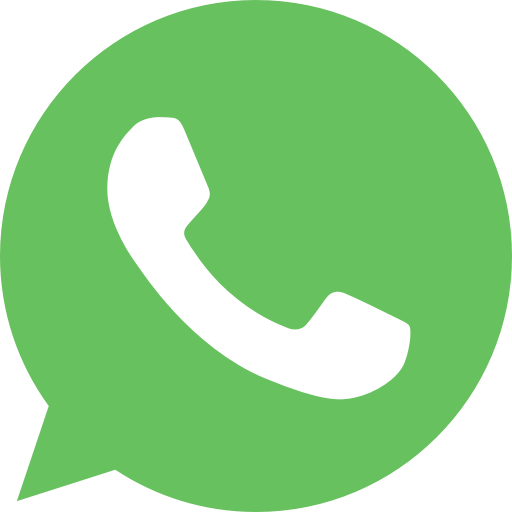 file/social_icons/contacts/whatsapp.png